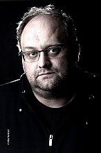 Günther Lainer - photo by Volker Weihbold